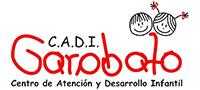 CADI. Garabato